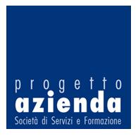 Il Blog di Progetto Azienda